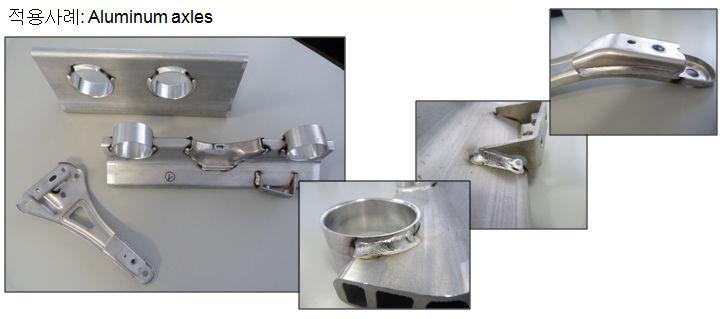 microMIG 적용사례 3.jpg