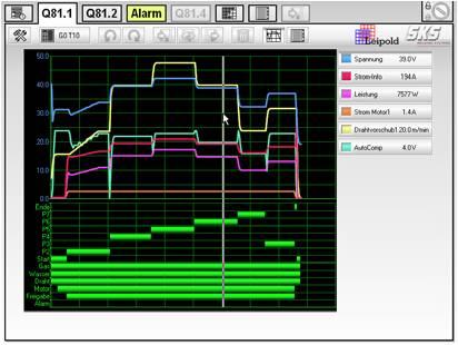 Weldcontroller 적용 4.jpg