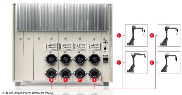 Weldcontroller 적용 2.jpg